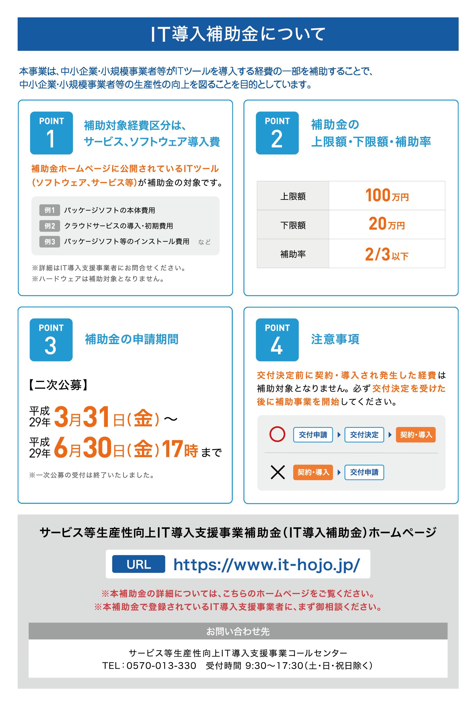 ithojo_leaflet2